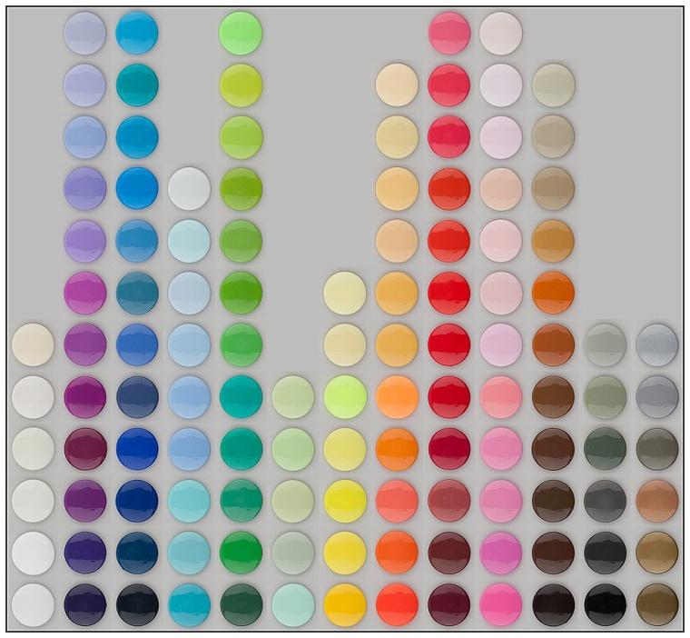 GotLux_Compact_Colors_CCW