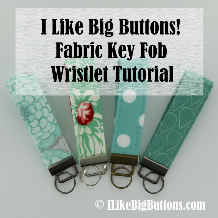 fabric-wristlet-tutorial-title-pic